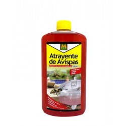 Preben atrayente avispas 400 ml