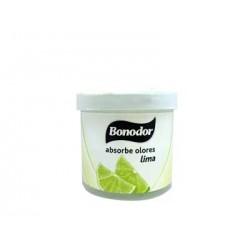 Bonodor absorbe olores lima 75g