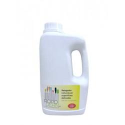 ROPD DERN Limpiador natural superficies delicadas 1000ml