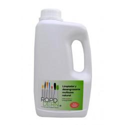 ROPD DERN limpiador desengrasante natural 5 L