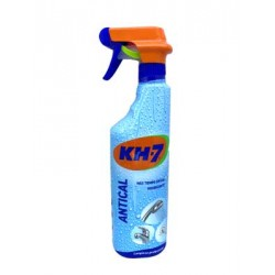 Kh7 antical 750ml