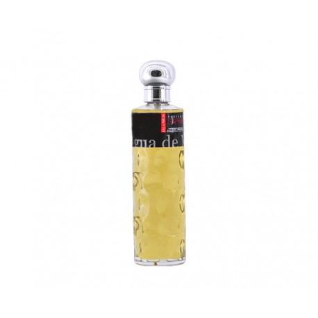Eau de parfum saphir men 81 seduction 200ml