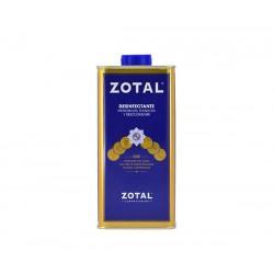 Zotal 205ml