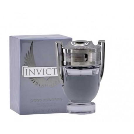 Invictus edt 50 ml
