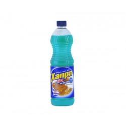 Xanpa ph neutro 1lt