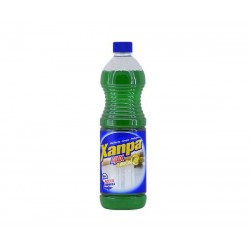 Xanpa limón 1lt