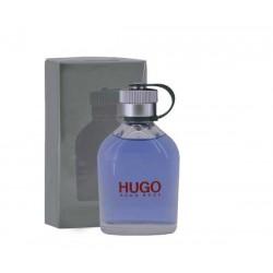 Hugo Man 125 ml