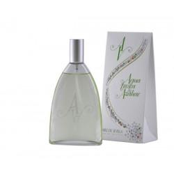 Agua fresca de Azahar 150 ml